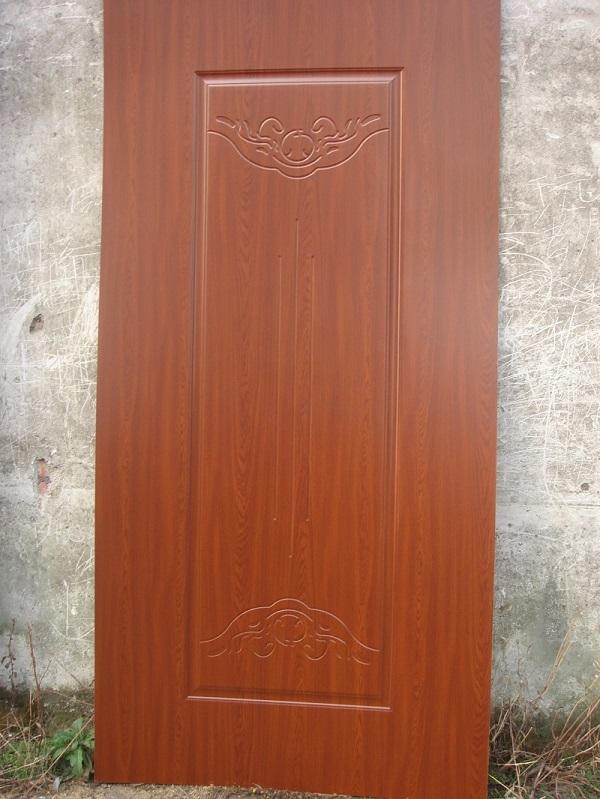 门皮生产加工【分享好品质】门皮价格