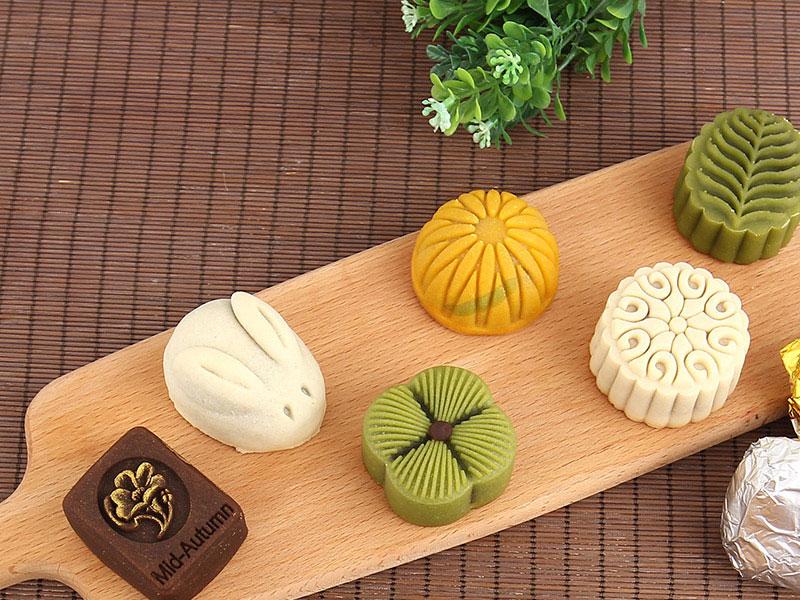 北京知名的生产月饼的厂家是哪个-具有口碑的月饼定制厂家推荐