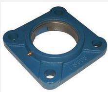 C型軸承座供應商-衡水性價比高的C型軸承座出售
