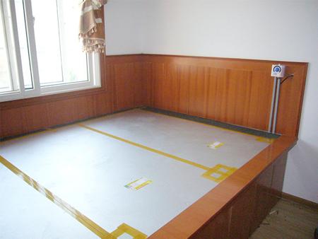 哈爾濱輻射板_買哈爾濱熱風幕就來黑龍江省博宇科技