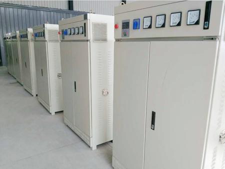 佳木斯輻射板多少錢_價格合理的佳木斯電暖氣黑龍江省博宇科技供應