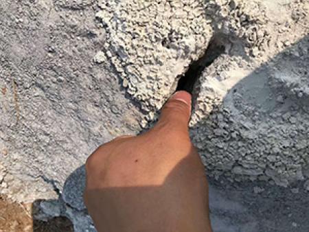 甘肃伟德国际1946建材_青海无声伟德国际首页剂 合作岩石伟德国际手机版 拉萨伟德国际手机版