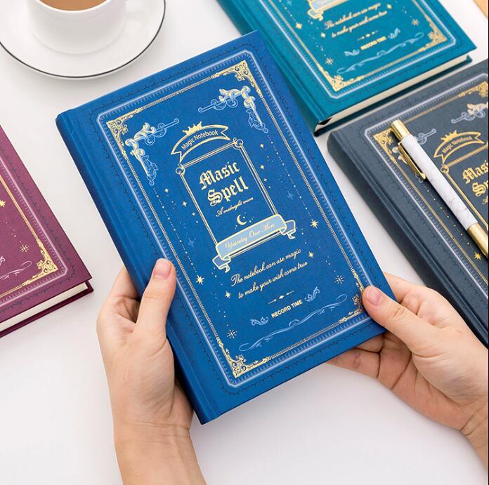 印刷书刊印刷|哪里找超实惠的教材印刷