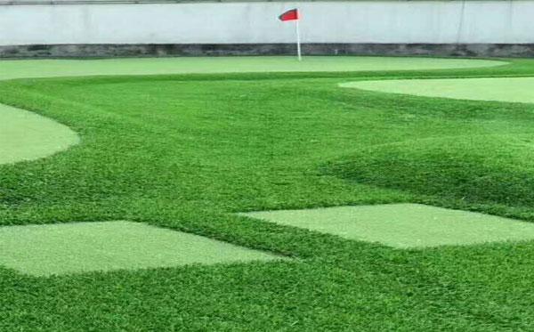 哈爾濱塑膠跑道-買跑道來萬輝