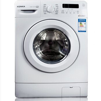 性價比高的康佳洗衣機-成都價格超值的康佳洗衣機供銷