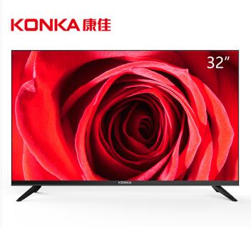 批发专业家电配送_成都优惠的康佳电视机,认准颂隆贸易有限公司