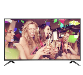 成都搶手的專業家電配送-推薦成都新款康佳電視機