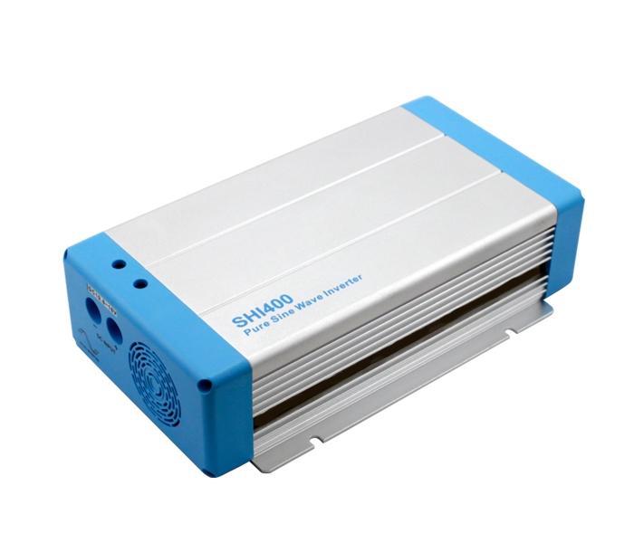 实用的LED恒流源_工频逆变器厂家-选择光澜世纪
