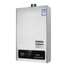 報價合理的康佳熱水器-信譽好的康佳熱水器供貨商