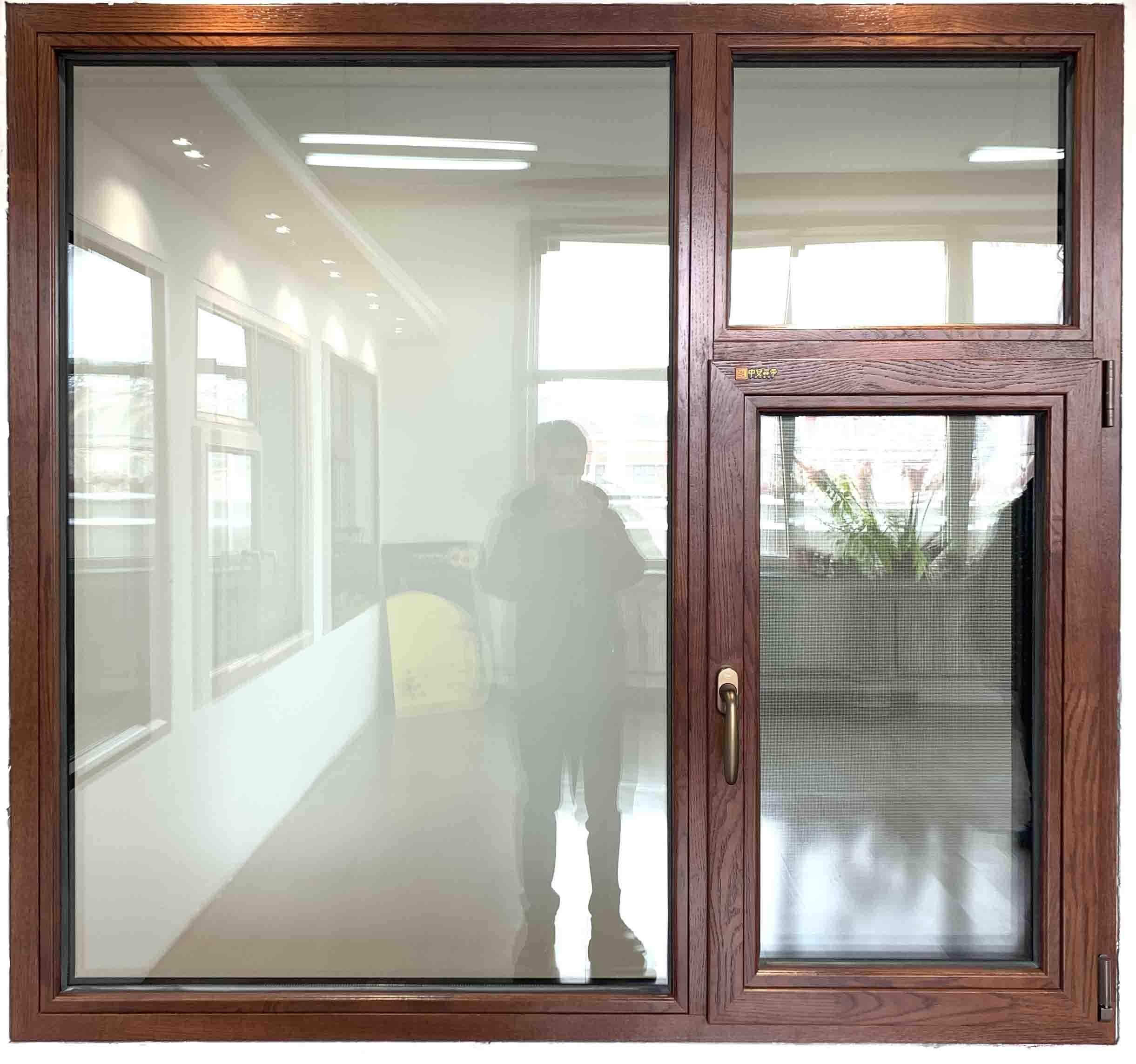 新品牡丹江工程門窗哪里買_牡丹江鋁合金門窗