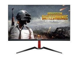 云南康佳K7 27英寸165HZ电竞显示器批发专卖