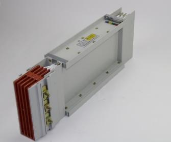 铝母线槽-金展电气提供品质好的密集型母线槽