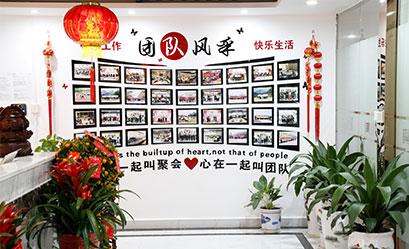 深圳专业的官网建设服务商,澳门专业网站建设公司