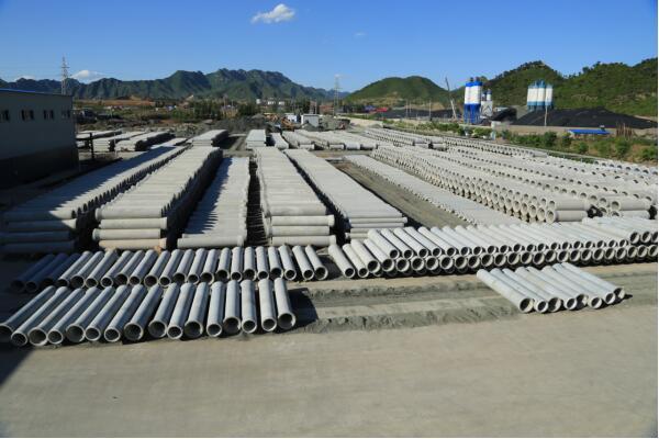 抚顺钢筋混凝土排水管|哪有供应合格的钢筋混凝土排水管