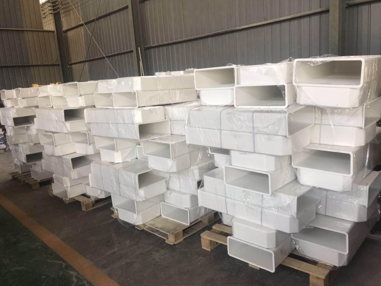 遼寧玻璃鋼界碑-真旺出售耐用的玻璃鋼界碑