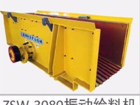 生产线设备加工-供应云南价格便宜的日产300-500吨配置方案九