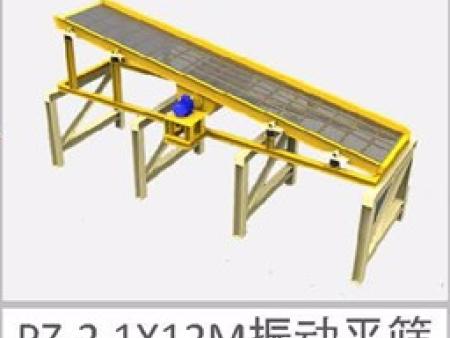云南创新的生产线设备-高质量的日产300-500吨配置方案九在哪可以买到