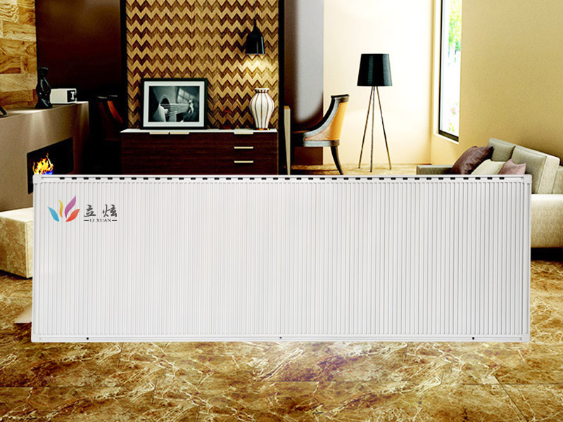 吉林石墨烯电暖画生产厂家-山东销量好的碳纤维电暖器
