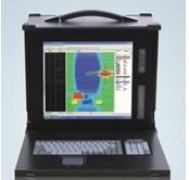 二次元影像测量仪的操作方法