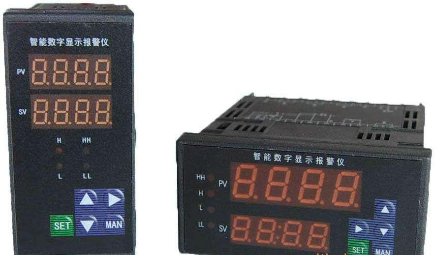 【热卖】南京数字显示报警仪厂家_南京数字显示报警仪价格