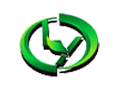 宁夏华业绿能照明工程有限公司