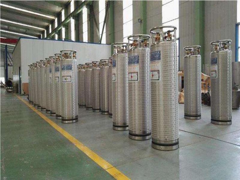 厂家供应液化气气化炉安装-供应开封好的液化气气化炉安装