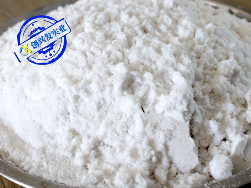 江西珍珠巖助濾劑廠家直銷-專業的石油 化工凈化過濾專用的珍珠巖助濾劑品牌推薦