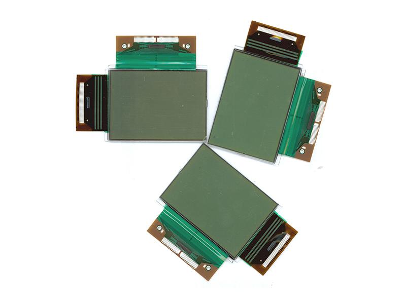 240x160-品质好的240160液晶模组要到哪里买