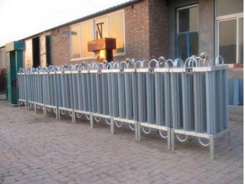 液化气气化炉厂家甩卖_专业的液化气气化炉厂家在开封
