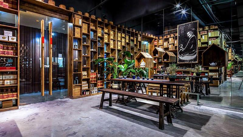 胡桃木休閑桌品牌好_福州哪里有供應專業的樹人家居