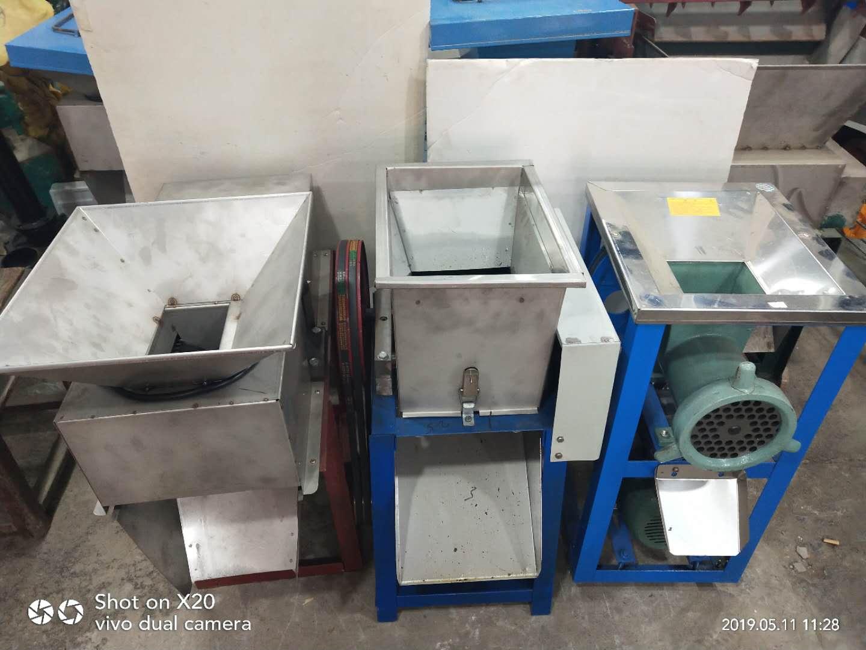 哪里能买到实惠的鱼蟹虾饲料粉碎机