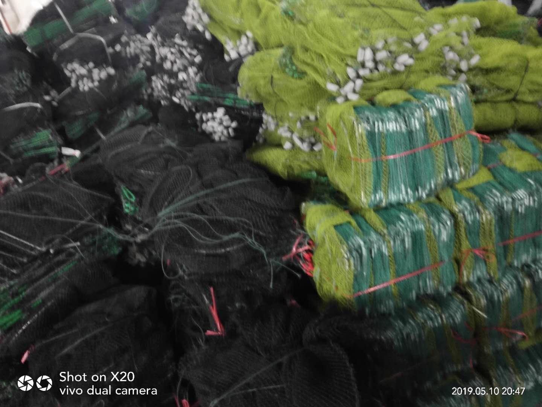 售卖螃蟹包装礼盒_质量好的捕蟹地笼生财渔业供应