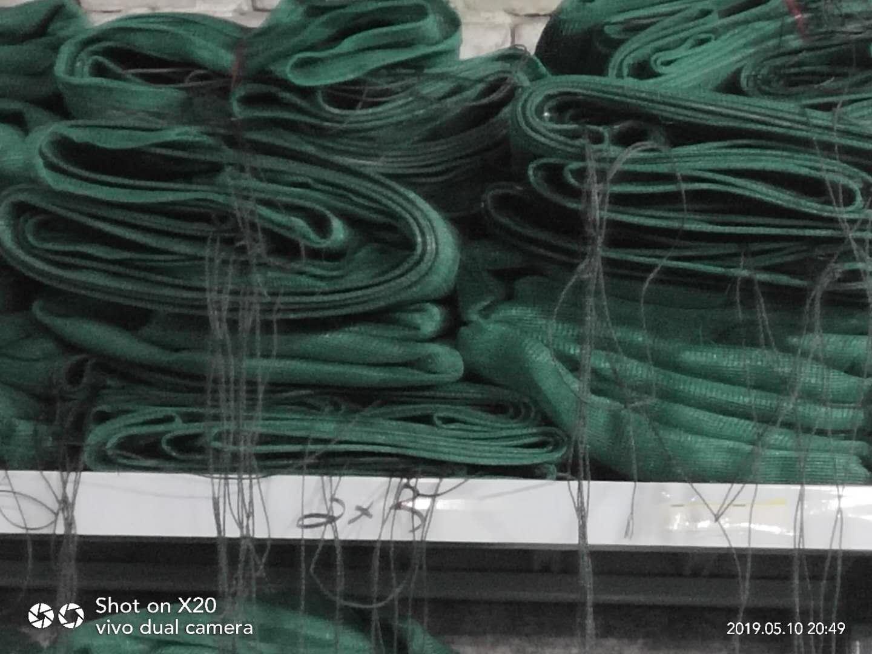 特色的螃蟹包装礼盒_高质量的捕蟹地笼生财渔业供应