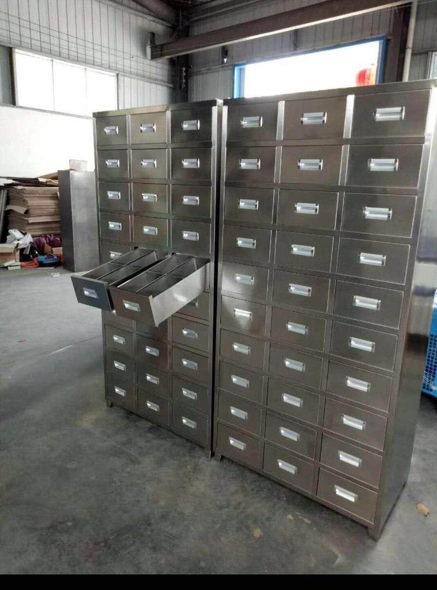 哈爾濱哪里有賣價格優惠的哈爾濱電子存包柜_哈爾濱中藥柜