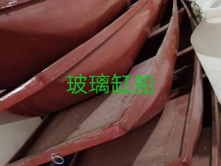 订购玻璃缸船|口碑好的捕蟹地笼南京哪里有