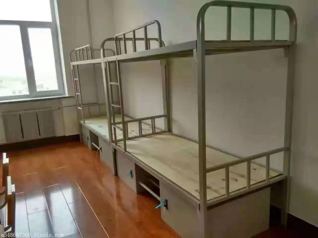 哈尔滨中药柜厂家|哈尔滨品牌好的哈尔滨\上下铺铁床批售