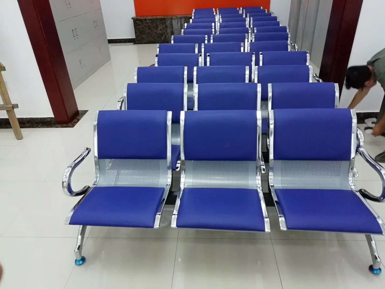 好的哈尔滨上下铺铁床在哪买 -哈尔滨电子存包柜厂家