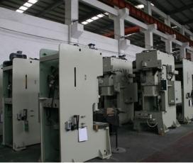 深圳空调冷气设备回收厂家_广东放心的惠州二手中央调回收哪里有