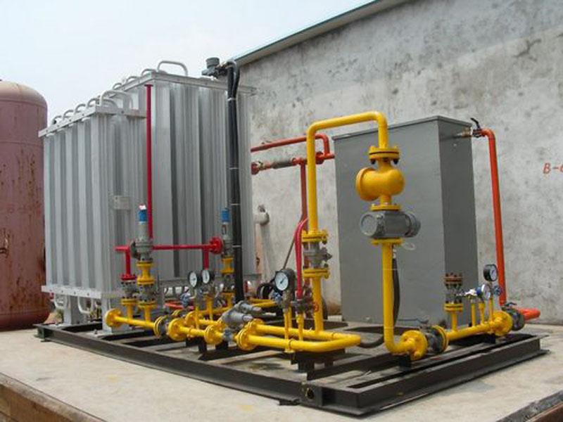 安徽液化气设备-为您推荐超值的液化气设备