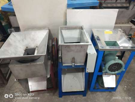 批售鱼塘投饲料机-南京物超所值的鱼塘投饲料机供应