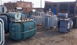 东莞变压器回收|东莞回收二手变压器|东莞回收二手变压器公司