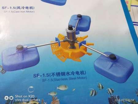 潜水泵出售-生财渔业出售实用的潜水泵