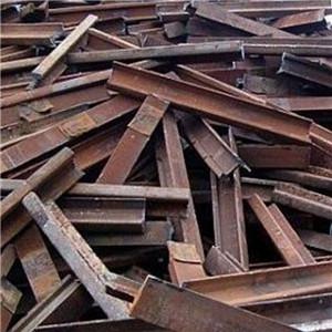 东莞废铁回收|东莞废铁回收公司|东莞废铁回收厂家