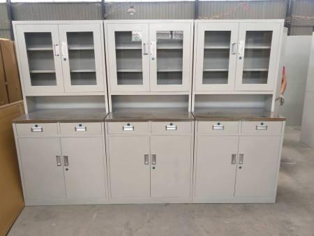 牡丹江文件柜廠家帶您了解不同材質文件柜的特點
