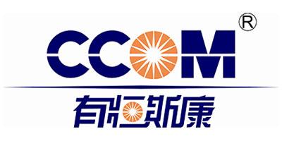 北京有恒斯康通信技术博彩bet356 英国_bet356赌场_bet356欧洲版在线投注