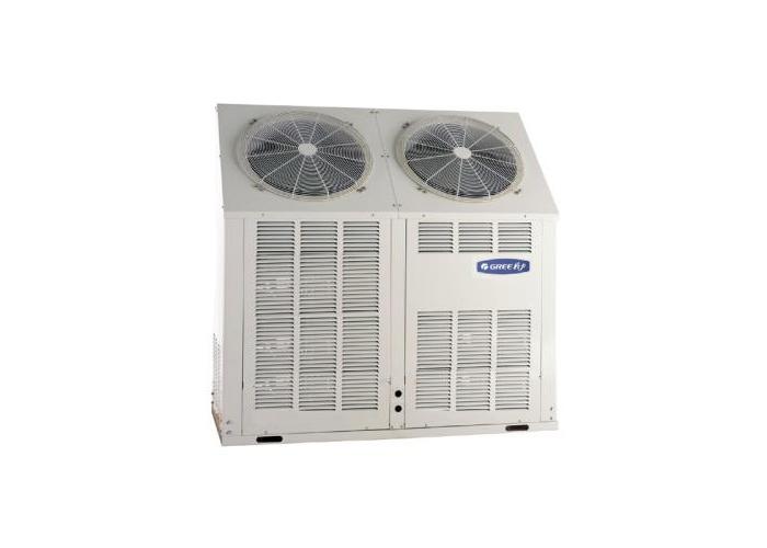 使用甘肃中央空调工程时常见的这些问题你都知道吗?
