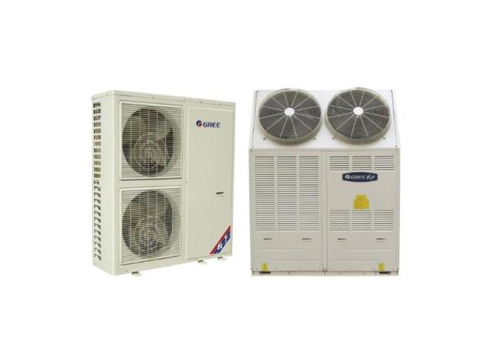 甘肃中央空调进行清洗,哪些部位是需要注意的?