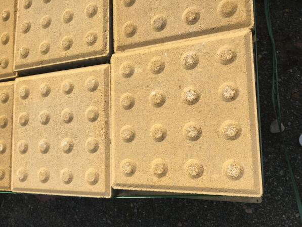 盲点砖供货商-宽城金河建材_盲点砖价格实惠