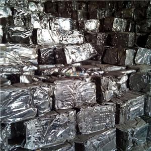 东莞收购不锈钢|东莞不锈钢回收|东莞不锈钢回收价格
