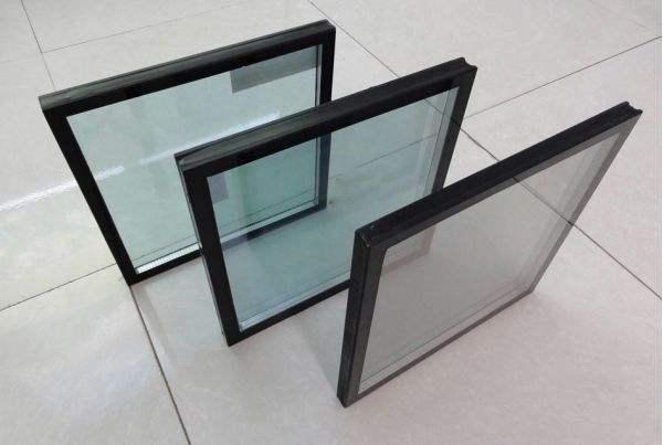 白银中空玻璃厂家分享玻璃的种类和规格